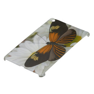 Sammamish Washington Photograph of Butterfly 50 Cover For The iPad Mini
