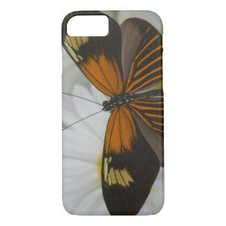 Sammamish Washington Photograph of Butterfly 50 iPhone 7 Case