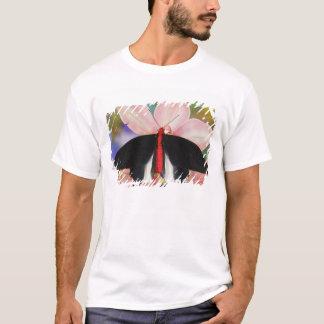 Sammamish, Washington. Tropical Butterflies 11 T-Shirt