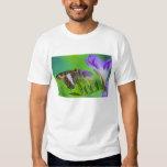 Sammamish, Washington. Tropical Butterflies 14 Tee Shirt