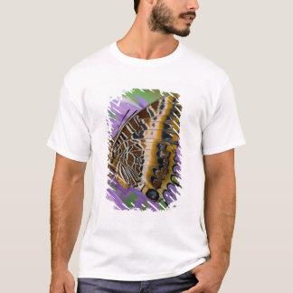 Sammamish Washington Tropical Butterflies 3 T-Shirt