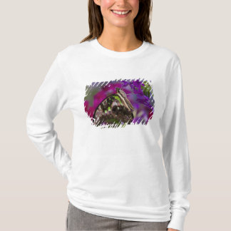 Sammamish, Washington. Tropical Butterflies 45 T-Shirt