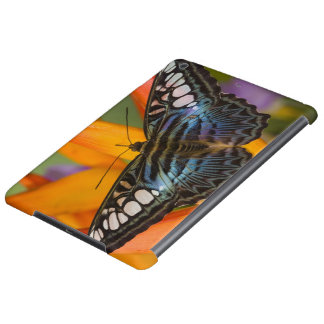 Sammamish, Washington Tropical Butterfly 24 iPad Air Cover