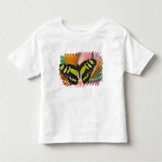 Sammamish, Washington Tropical Butterfly 32 Toddler T-shirt