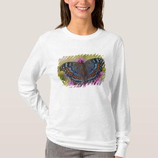 Sammamish Washington Tropical Butterfly 3 T-Shirt