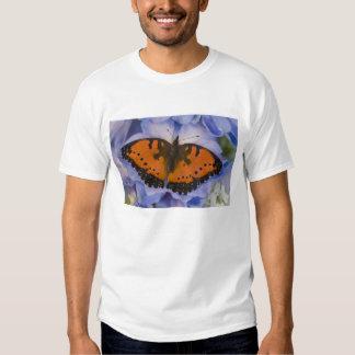 Sammamish Washington Tropical Butterfly 4 T-Shirt