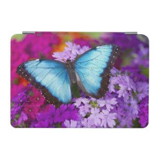 Sammamish Washington Tropical Butterfly 7 iPad Mini Cover