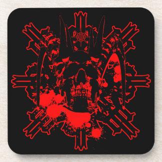Sammos Coaster