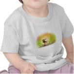 Sammy Camiseta