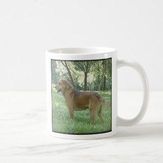 Sammy Plain Mug