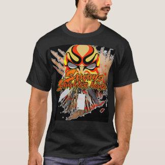 Sammy Slaughter House T-Shirt