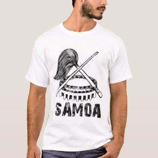 SAMOA2 T-Shirt