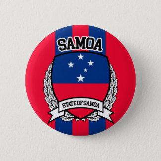 Samoa Button