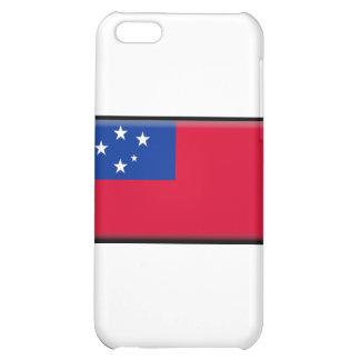 Samoa  iPhone 5C covers