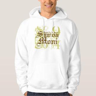Samoa Moni Hoodie
