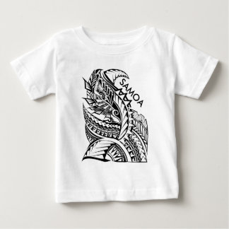 Tribal Designs Baby Clothes & Apparel
