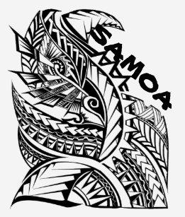 Tribal Design Shirts | Tribal Design T Shirts T Shirt Design Printing Zazzle