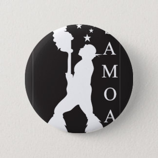SamoaBlackWhite.ai Button