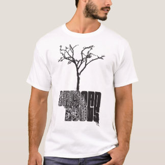 Samoan roots1 T-Shirt
