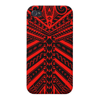 Samoan Sonny Bill Williams tattoo rugby player Case For iPhone 4