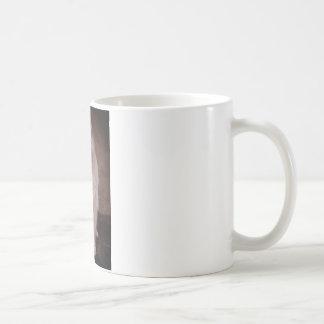 Samoyd Coffee Mug