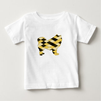 samoyed tee shirt
