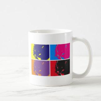 Samoyeds Mugs