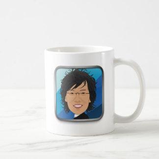 Sample Coffee Mug