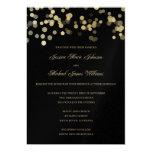 Sample for Lauren 5x7 Paper Invitation Card