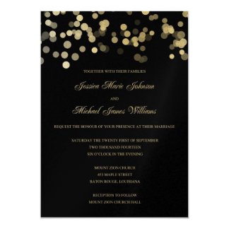 Sample invitations announcements zazzle sample for lauren card stopboris Images