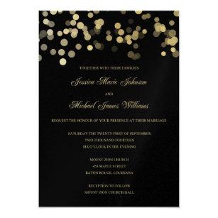 Sample invitations announcements zazzle sample for lauren invitation stopboris Choice Image