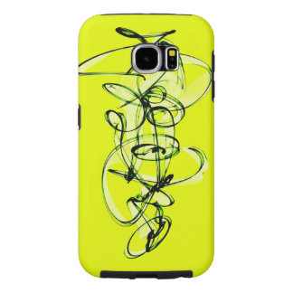 Sample of the future samsung galaxy s6 case