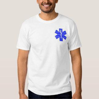 Sample One T-shirt
