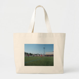 Sample Product Canvas Bags