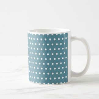 sample scores scored polka dots dabs dabbed coffee mug