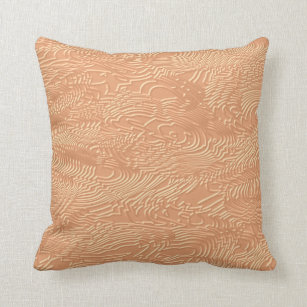 Light Brown Pillows Decorative Amp Throw Pillows Zazzle