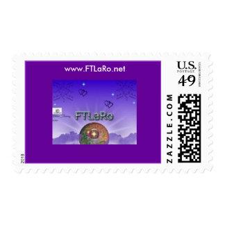 Sams Final My Copyright-2, www.FTLaRo.net Postage