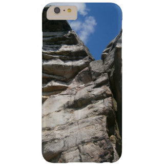 Sam's Point Preserve Barely There iPhone 6 Plus Case