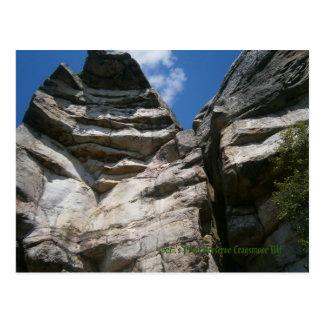 Sam's Point Preserve Cragsmoor NY Postcards