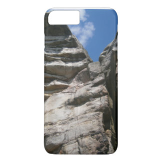 Sam's Point Preserve iPhone 7 Plus Case
