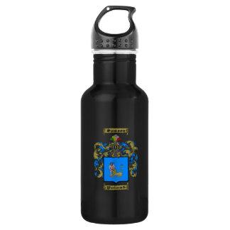 Samson Botella De Agua De Acero Inoxidable