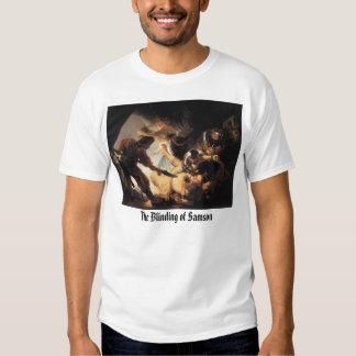 Samson, el cegar de Samson Camisas