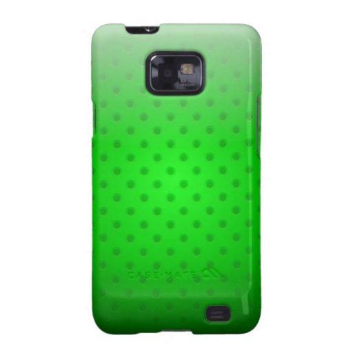 Samsumg Case glossy metal grid Samsung Galaxy Cover
