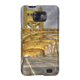 Samsung Android case Samsung Galaxy SII Case