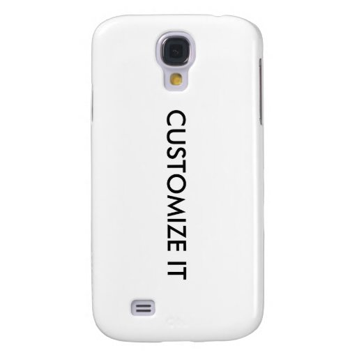 Samsung Barely There Samsung Galaxy S4 Case