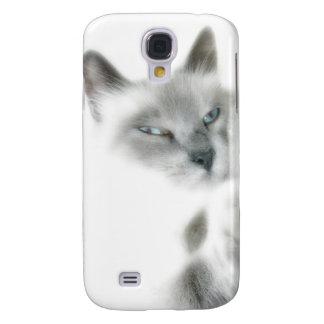 Samsung case galaxy s4 cover