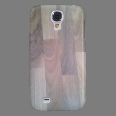 Samsung Case Galaxy S4 Covers