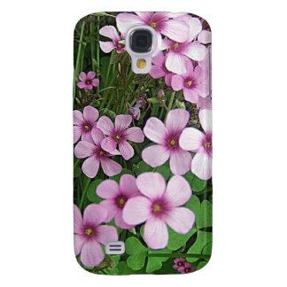 Samsung Case Samsung Galaxy S4 Cover