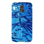 Samsung encajona fundas de galaxy s5