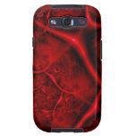 Samsung encajona samsung galaxy s3 carcasa